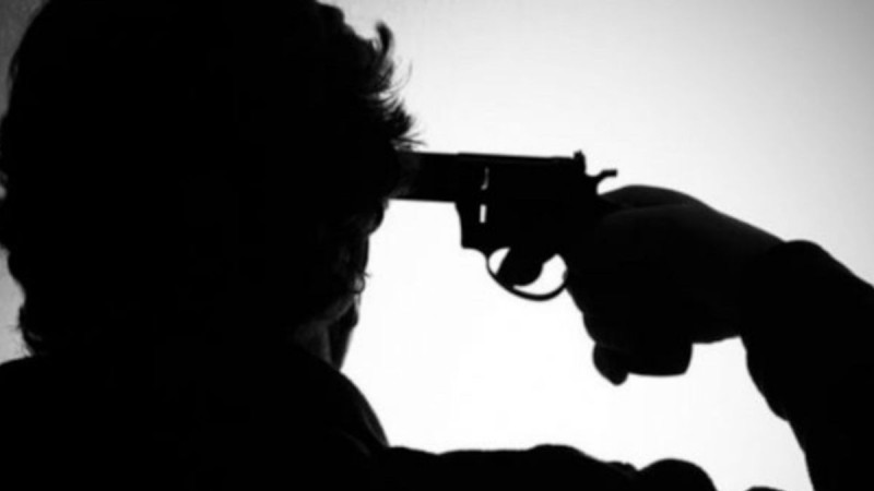 Θρήνος στην Ξάνθη: 25χρονος αυτοκτόνησε με καραμπίνα μέσα στο σπίτι του