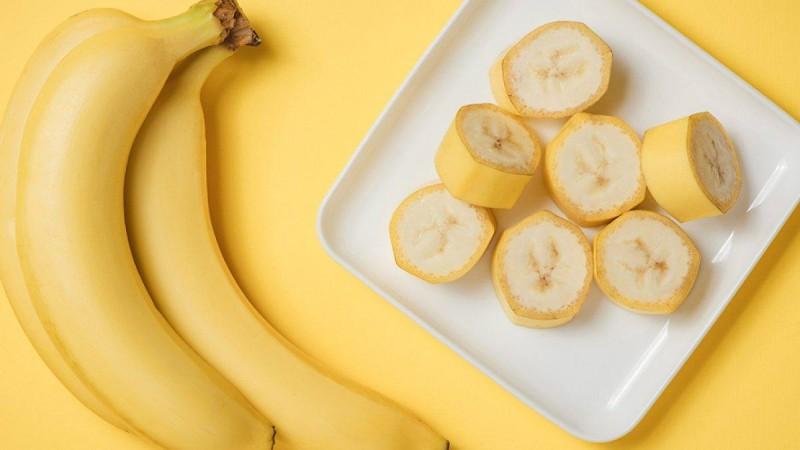Μπανάνα για...βραδινό γεύμα! - Επιτρέπεται στη δίαιτα;