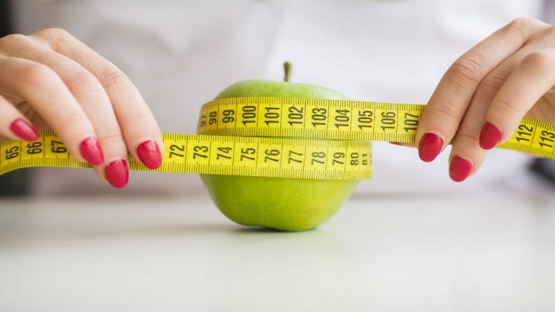 Χάσε 5 κιλά σε 2 εβδομάδες με την πιο χορταστική δίαιτα