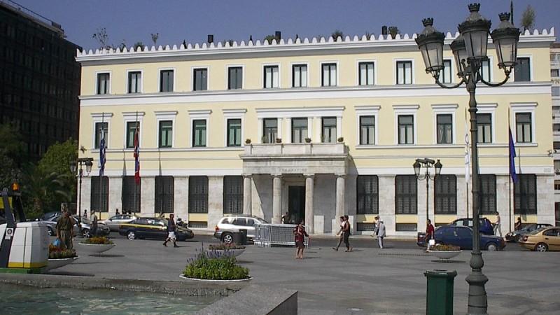 ΑΣΕΠ: «Βρέχει» προσλήψεις στο Δήμο Αθηναίων - Τα απαιτούμενα προσόντα