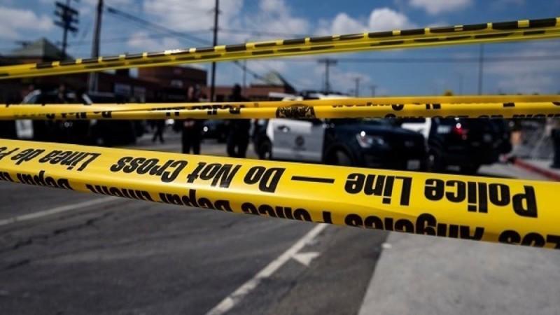 Άγριο έγκλημα στις ΗΠΑ: Πρώην πεζοναύτης δολοφόνησε 4 ανθρώπους - Ανάμεσά τους ένα βρέφος