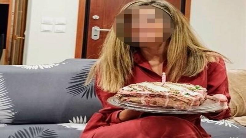 Έγκλημα στη Ρόδο: «Αντρίκρισα αιμόρφυτη την άτυχη γυναίκα...» - Ανατριχιάζει αυτόπτης μάρτυρας με την περιγραφή του