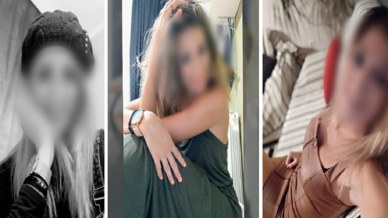 Έγκλημα στη Ρόδο: «Φοβόταν πολύ...Τις τελευταίες μέρες...» - Συγκλονίζουν οι γονείς της 32χρονης Δώρας (Video)