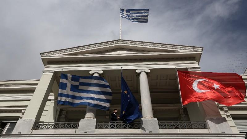 Ελληνοτουρκικά: Διάβημα διαμαρτυρίας της Ελλάδας στην Τουρκία για παράνομη αλιεία