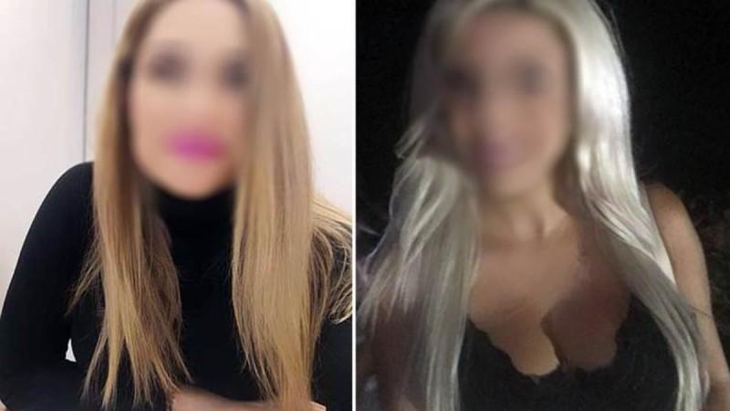 Ιωάννα, ώρα για δικαίωση: Πρόσωπο με πρόσωπο με την 36χρονη στη δίκη για την επίθεση με βιτριόλι - «Μου κατέστρεψε τη ζωή»