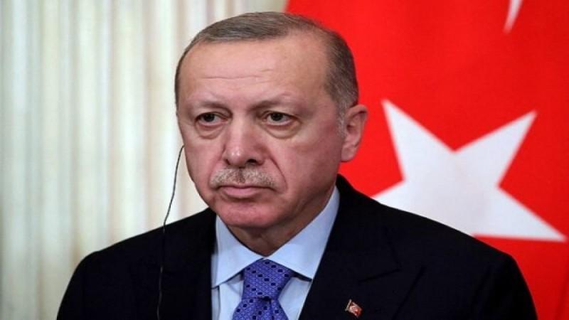 Ρετζέπ Ταγίπ Ερντογάν: Φουντώνουν οι φήμες για την υγεία του - Σοβαρή η κατάστασή του (Video)
