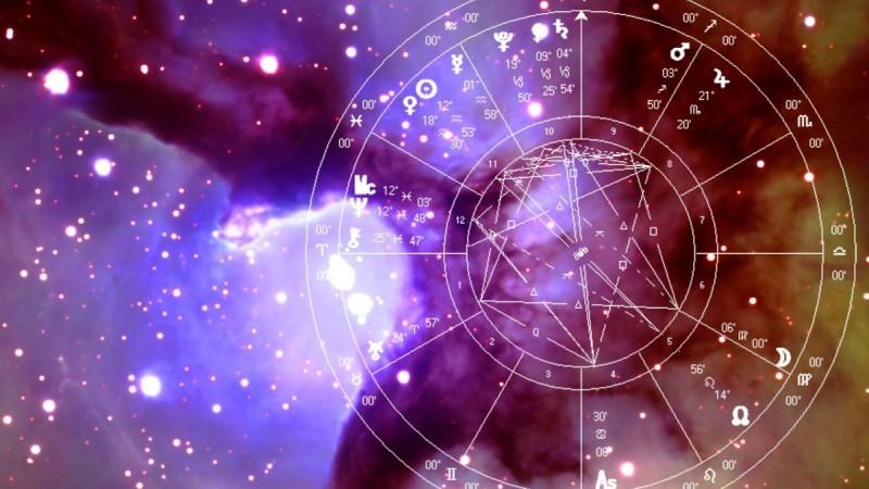 Ζώδια: Τι λένε τα άστρα για σήμερα, Πέμπτη 16 Σεπτεμβρίου;