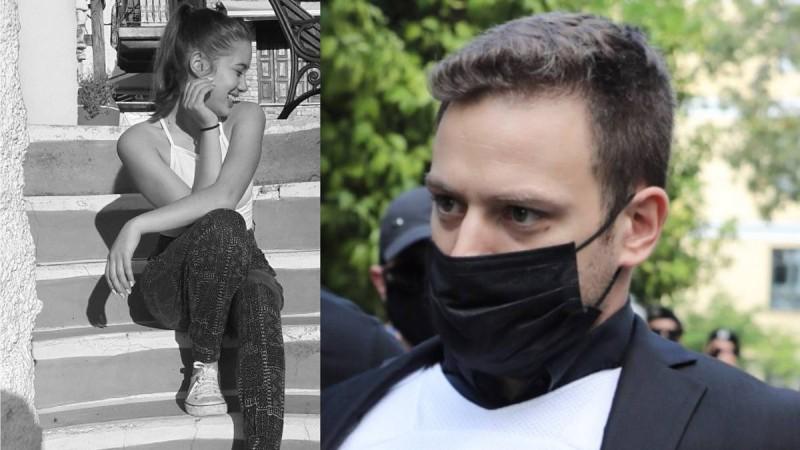 Εξελίξεις στα Γλυκά Νερά: Ξαφνιασμένος και αγχωμένος ο Μπάμπης Αναγνωστόπουλος - Η νέα απόφαση της Αστυνομίας που τον ταράζει