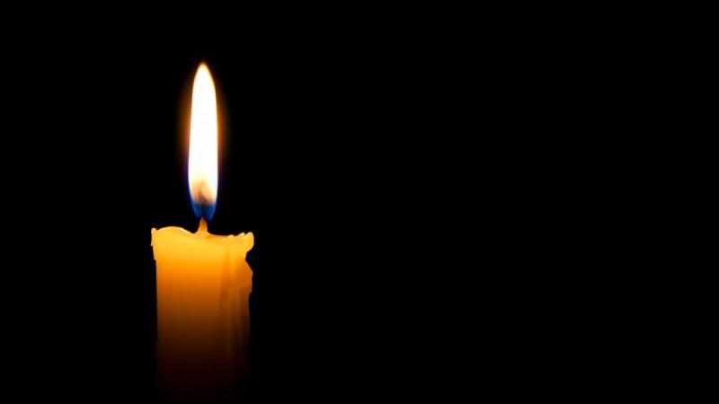 Σοκ! Πέθανε πασίγνωστος ηθοποιός από υπερβολική δόση