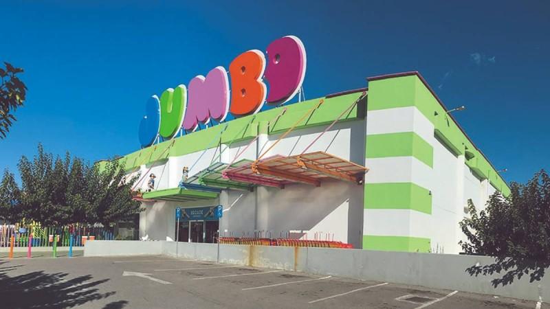 Έκτακτη ανακοίνωση από τα Jumbo - Αφορά όλους τους πελάτες