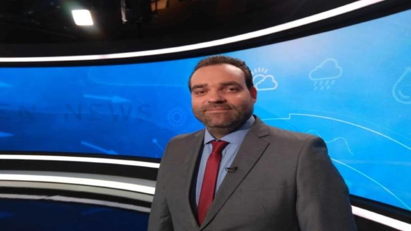Καιρός: Προειδοποίηση Κλέαρχου Μαρουσάκη για επικίνδυνες καταιγίδες - Σε ποιες περιοχές θα «χτυπήσυν» (Video)