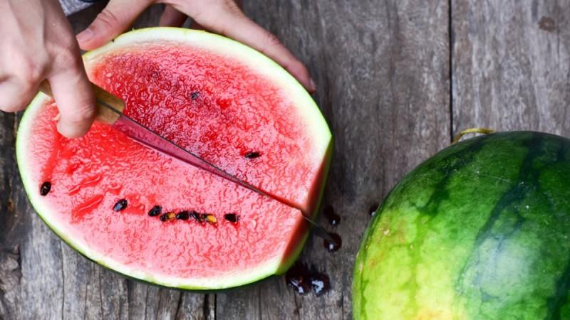Αυτά είναι τα «super φρούτα» που έχουν λίγους υδατάνθρακες και σας βοηθούν να αδυνατίσετε