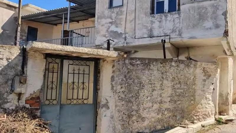 Έγκλημα στην Κυπαρισσία: «Κανείς δεν με έχει αναζητήσει» - Τι δηλώνει ο ύποπτος