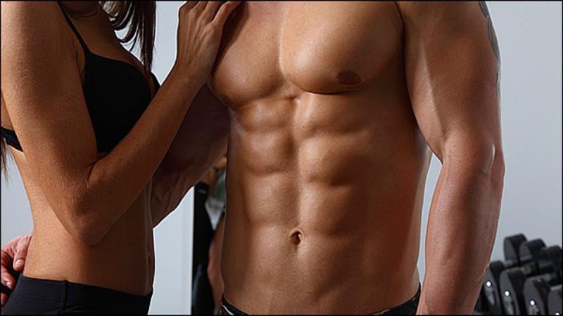 4+1 απαιτητικές ασκήσεις που θα σε κάνουν φέτες