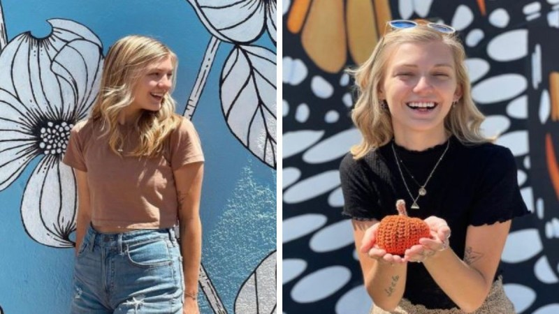Θρίλερ με την εξαφάνιση της 22χρονης: Βρέθηκε πτώμα που ταιριάζει στην περιγραφή της!