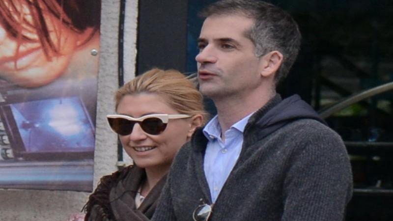 Βασανηστήριο για Σία Κοσιώνη: Σε κατάσταση σοκ!