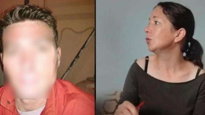 Έγκλημα στην Κυπαρισσία: «Θα παραδοθώ - Δεν τη σκότωσα» λέει ο πρώην σύντροφος της Μόνικα (Βίντεο)
