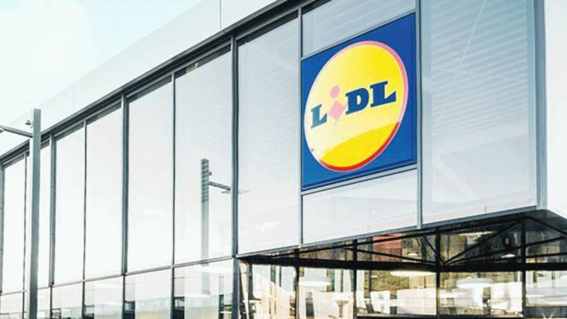 Συναγερμός στα Lidl: Ληστεία και σύλληψη σε κατάστημα της αλυσίδας!