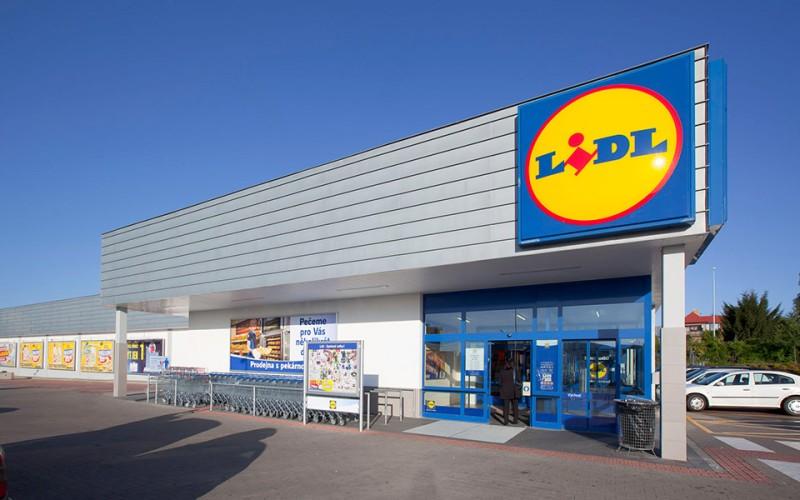 'Σεισμός' στην αγορά με Lidl: Η είδηση που κάνει τον γύρο του διαδικτύου εδώ και λίγες ώρες!