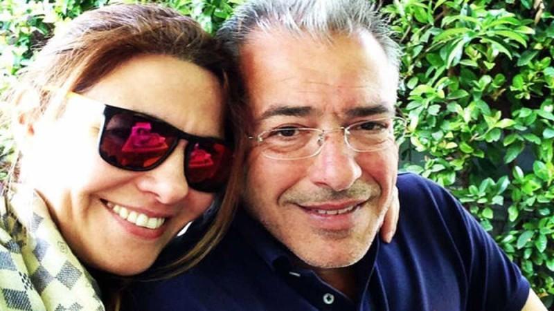 Δυσκολίες για τον Νίκο Μάνεση και την Φαίη Μαυραγάνη