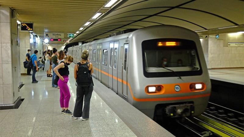 SOS! Ακυρώνονται δρομολόγια σε μετρό και λεωφορείο - Δείτε ποια και τι ώρες