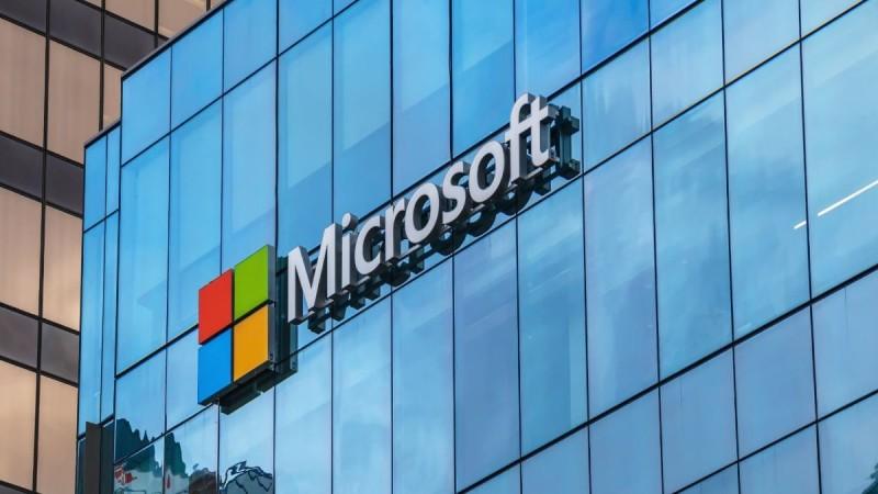 Microsoft: Kαταργεί τα passwords - «Έρχεται» ειδική εφαρμογή ταυτοποίησης
