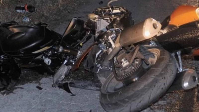 Θλίψη στην Εύβοια: Πέθανε η 29χρονη διασωληνώμενη, θύμα τροχαίου με εγκατάλειψη