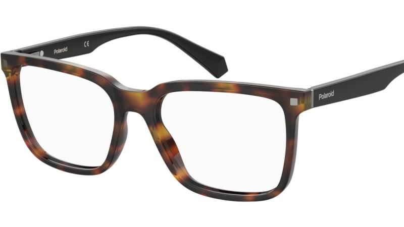 Polaroid: Νέα sustainable συλλογή γυαλιών