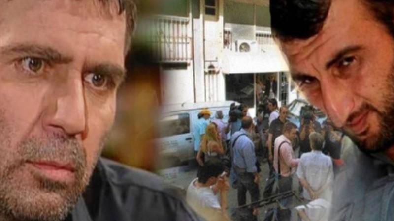 «Τον σκότωσα γιατί μου…»: Ομολογία σοκ από τον δολοφόνο του Νίκου Σεργιανόπουλου!