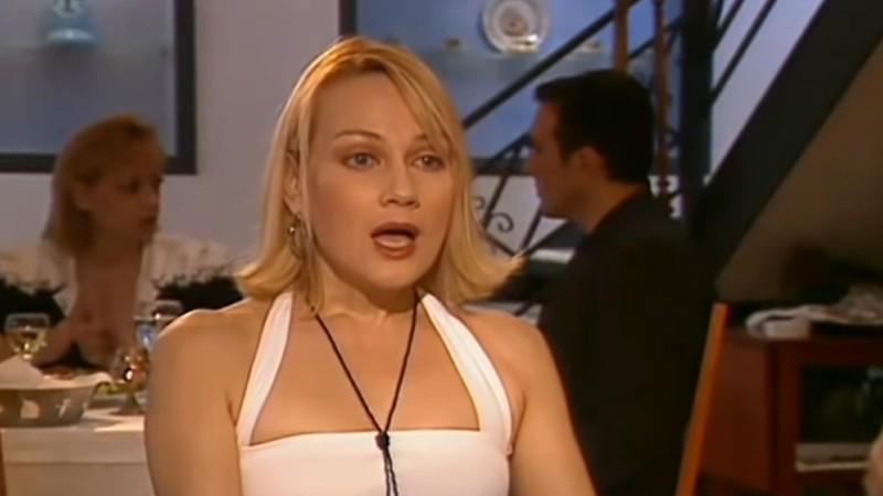 Θυμάστε την αρραβωνιαστικιά του Κατακουζηνού; Δεν έχετε ιδέα με ποιον άλλο ηθοποιό του «Κωνσταντίνου και Ελένης» είναι παντρεμένη