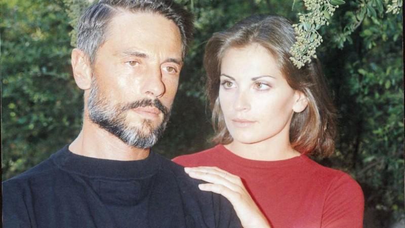 Θυμάστε τον Σταύρο Ζαλμά; Πώς είναι σήμερα ο ζεν πρεμιέ της ελληνικής τηλεόρασης - Η εξαφάνιση και το πρόβλημα υγείας