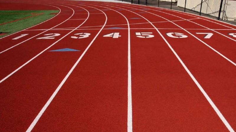 Στίβος: Με self test οι αθλητές ως 17 ετών