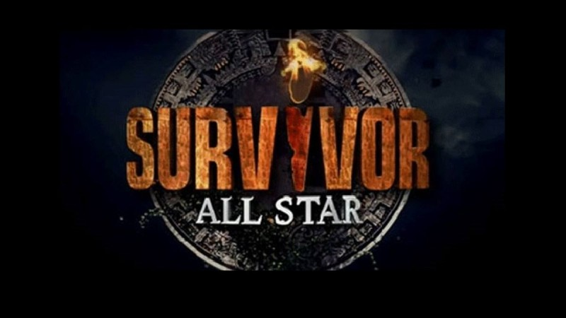 Η λίστα Ατζούν με τα κορυφαία ονόματα για το Survivor All Star - «Δεν θα βγει από τον ΣΚΑΪ»