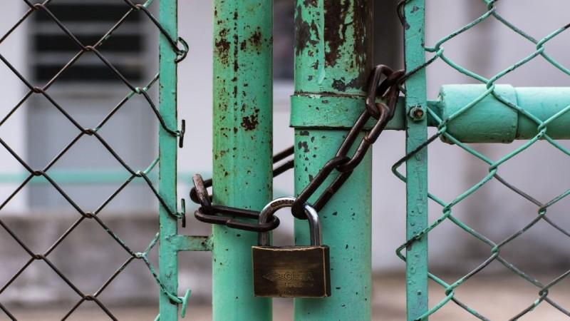 Κορωνοϊός: Έκλεισε τάξη δημοτικού σχολείου στην Κορινθία
