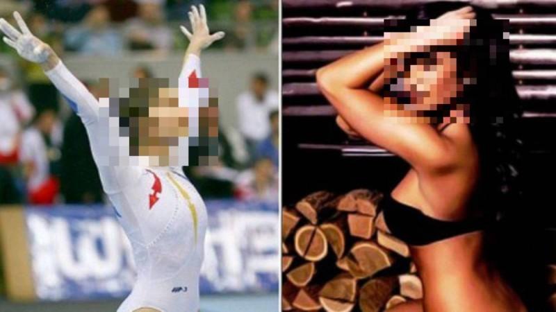 Σάλος: Κορυφαία αθλήτρια έγινε συνοδός πολυτελείας με 1.000 ευρώ τον πελάτη! (ΦΩΤΟ)