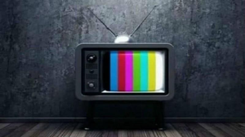 Τηλεθέαση 26/9: Πανωλεθρίες και... επιστροφές στην κορυφή