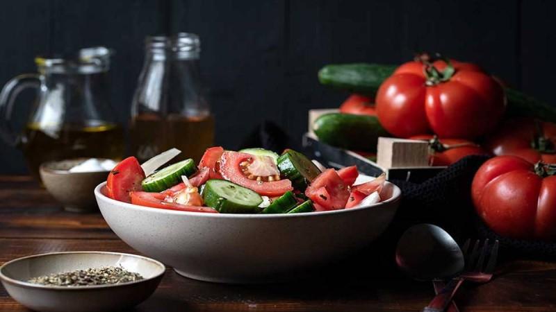 Τρως πολλές ντομάτες; 15 σοβαρές παρενέργειες στην υγεία σας!