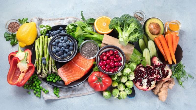 6+1 τροφές που δεν πρέπει να ξαναζεσταίνετε