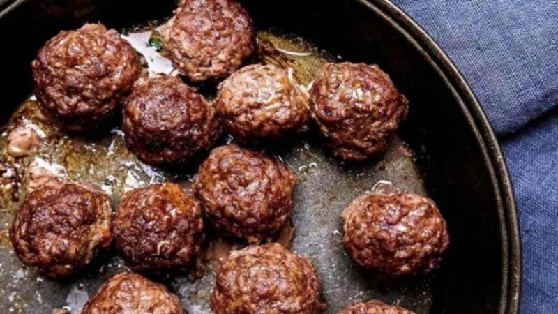 8+1 τροφές που τρώμε καθημερινά και καταστρέφουν τον ανθρώπινο εγκέφαλο