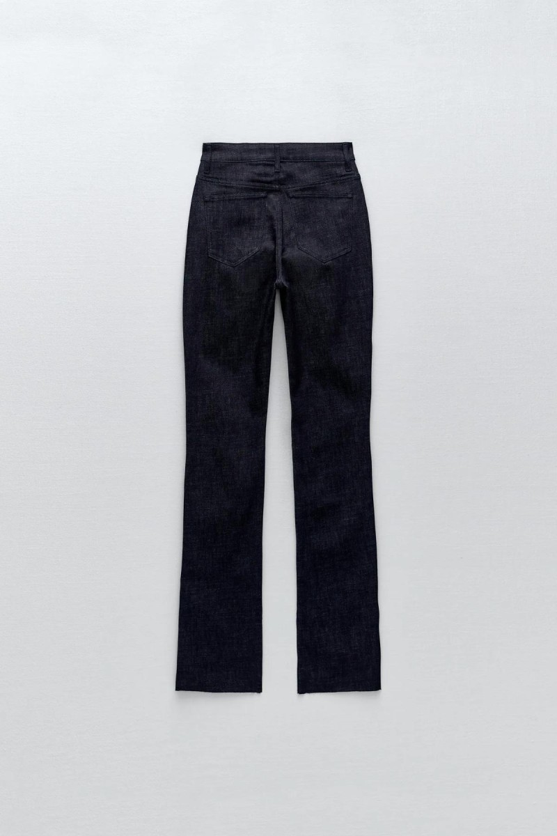 Ψηλόμεσο τζιν παντελόνι μόνο 29.95€