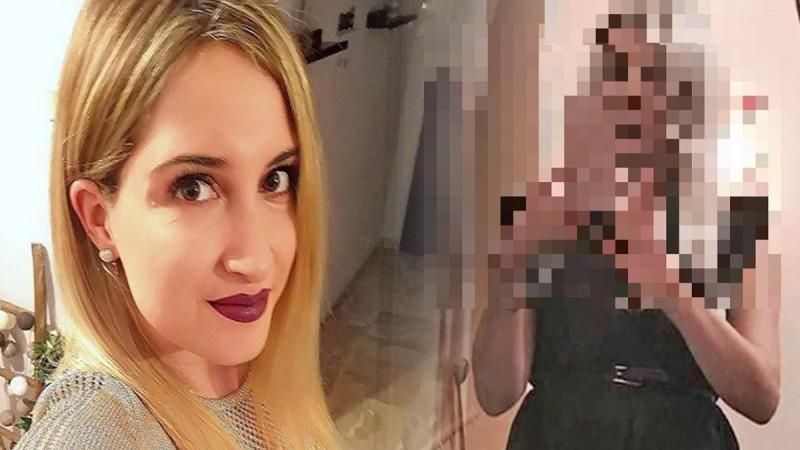 Επίθεση με βιτριόλι: «Ποιος ξέρει τι μπορεί να της είχε κάνει αυτή για να τη φτάσει εκεί πέρα!» - Η προκλητική μαρτυρία φίλη της 36χρονης