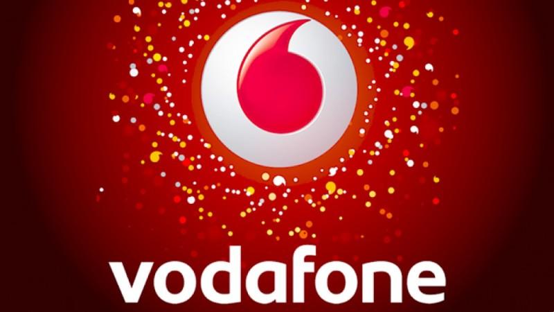 Vodafone: Τεράστια έκπληξη - Η ανακοίνωση της εταιρείας που κάνει τη διαφορά