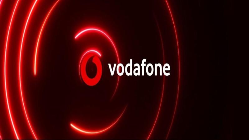Τίναξε την... μπάνκα η Vodafone: Ανακοίνωσε συγκλονιστική προσφορά!