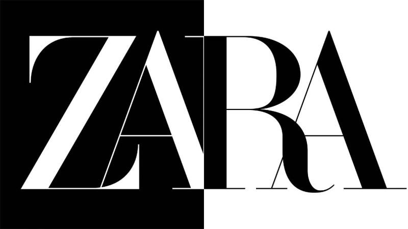 ZARA: Μπλούζα με ανοίγματα στους ώμους - Κοστίζει μόνο 17,95 ευρώ
