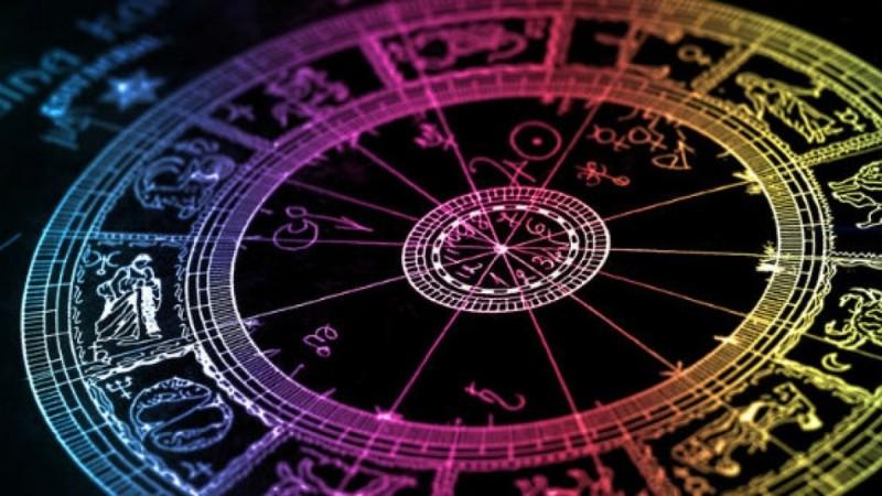 Ζώδια: Τι λένε τα άστρα για σήμερα, Τετάρτη 8 Σεπτεμβρίου;