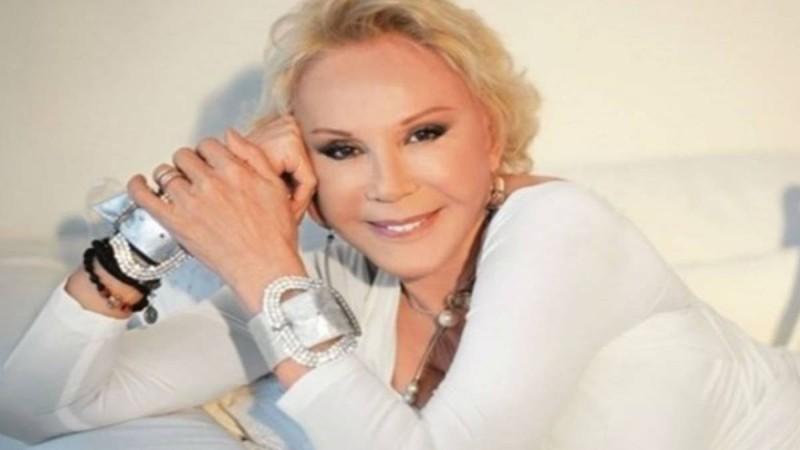 3 χρόνια μετά: Ανατριχιαστική αποκάλυψη για τον θάνατο της Λάσκαρη