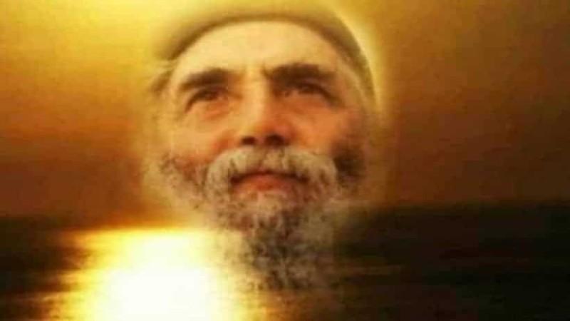 Η ανατριχιαστική προφητεία του Άγιου Παΐσίου για τον σεισμό και τις πλημμύρες