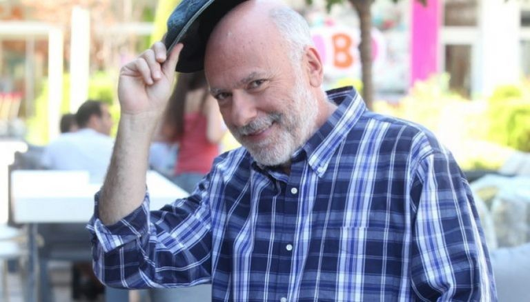 14 Διάσημοι Έλληνες που «έφυγαν» ξαφνικά και συγκλόνισαν το Πανελλήνιο
