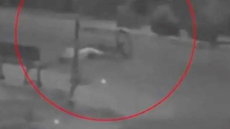 Κρήτη: Σοκαριστικό τροχαίο με 34χρονη ποδηλάτισσα – Την παρέσυρε και την εγκατέλειψε στο δρόμο (vid)