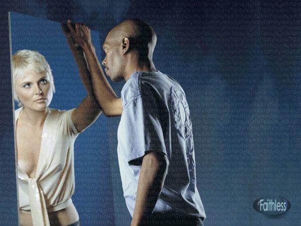 Rockwave Festival - The Black Eyed Peas-Faithless-Aviv Geffen-K. Βήτα-Transistor